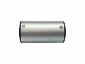 BJ34001 Battery(System 3400)