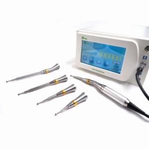BJ3600 Microtype utensile elettrico chirurgico