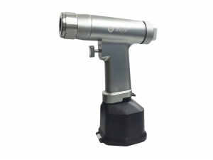 BJ4400 Multi function hand piece(System 4400)