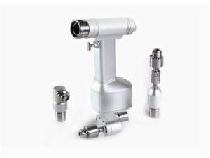 SIstemA 6200 Motore chirurgico Multi-funzione (Sistema 6200)