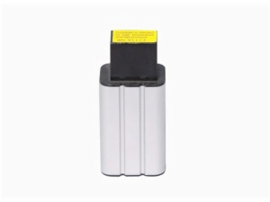 BJ8001 Batteria(Sistema 8000)