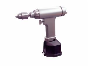 BJ4302 Motore chirurgico(Sistema 4300)